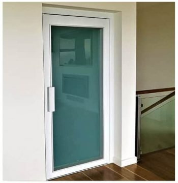 ImproLift Classic Swing Door Lifts